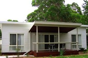BIG4 South Durras Holiday Park - tourismnoosa.com