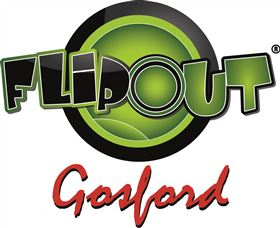 Flip Out Gosford - tourismnoosa.com
