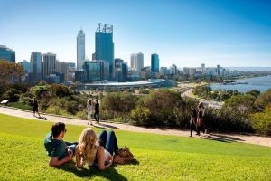 Perth and Fremantle Tour with Optional Swan River Cruise - tourismnoosa.com