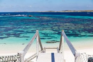 Rottnest Island All-Inclusive Grand Island Tour From Perth - tourismnoosa.com