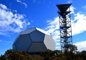 Gravity Discovery Centre and Observatory - tourismnoosa.com