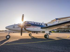 The Royal Flying Doctor Service Outback Experience in Broken Hill - tourismnoosa.com