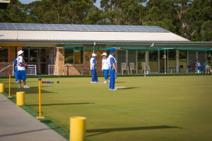 Lake Conjola Bowling Club - tourismnoosa.com