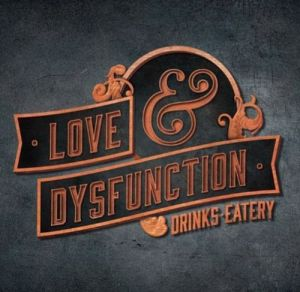 Love and Dysfunction - tourismnoosa.com