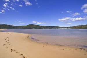 BookerBay Retreat - tourismnoosa.com
