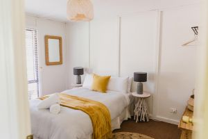 Margaret River Holiday Cottages - tourismnoosa.com