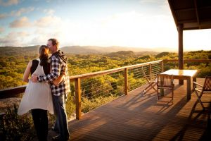Cape Howe Cottages - tourismnoosa.com